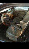 Picture of 2006 Jaguar X-TYPE 3.0L Sportwagon, interior