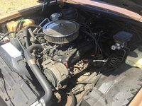 Picture of 1984 Oldsmobile Toronado, engine, gallery_worthy
