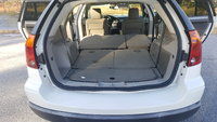 Picture of 2008 Chrysler Pacifica Touring