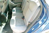Picture of 2014 Hyundai Elantra GLS