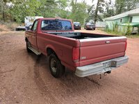 Picture of 1991 Ford F-250 2 Dr STD Standard Cab LB, exterior, gallery_worthy