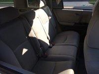 Picture of 2005 Toyota Highlander Base V6, interior