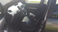 Picture of 2004 Scion xA 4 Dr STD Hatchback