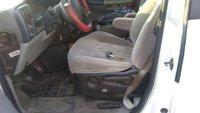 Picture of 1999 Pontiac Montana 4 Dr STD Passenger Van Extended, interior