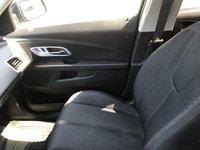 Picture of 2014 Chevrolet Equinox LT1, interior