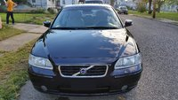 Picture of 2007 Volvo S60 2.5T AWD, exterior