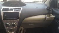 Picture of 2008 Toyota Yaris Base