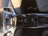 Picture of 2014 Hyundai Elantra GL