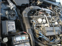 Picture of 1984 Honda Prelude 2 Dr STD Coupe, engine, gallery_worthy