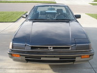 Picture of 1984 Honda Prelude 2 Dr STD Coupe, exterior, gallery_worthy