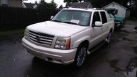Picture of 2003 Cadillac Escalade EXT AWD SB