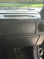 Picture of 2005 Hummer H2 Luxury, interior