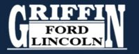 Griffin Ford-Lincoln, Inc. logo