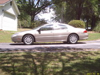 Picture of 2002 Chrysler Concorde LX, exterior