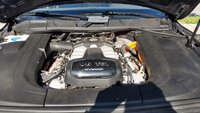 Picture of 2013 Volkswagen Touareg Hybrid AWD, engine