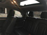 Picture of 2015 Audi Q7 3.0 Quattro TDI Premium Plus, interior