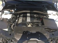 Picture of 2005 BMW X3 3.0i, engine