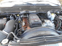 Picture of 2012 Chevrolet Silverado 1500 LS Ext. Cab, engine