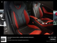 Picture of 2014 Porsche Boxster S, interior, gallery_worthy