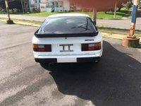 Picture of 1983 Porsche 944 STD Hatchback, exterior