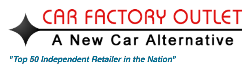 Healey Used Car Outlet