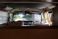 Picture of 1972 Volkswagen Type 2, interior