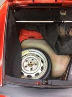 Picture of 1985 Porsche 911 Targa