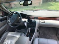 Picture of 2003 Cadillac Seville SLS