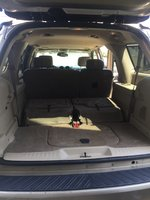 Picture of 2004 GMC Envoy XL SLT 4WD