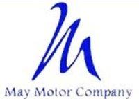 May Motor Company Springfield Mo Read Consumer Reviews Browse