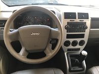 Picture of 2008 Jeep Patriot Sport