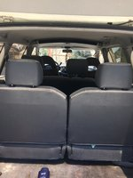 Picture of 1992 Toyota Previa 3 Dr LE Passenger Van, interior