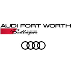 Fort Worth Audi Fort Worth TX Read Consumer Reviews Browse Used - Fort worth audi
