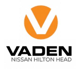 vaden nissan of hilton head - bluffton, sc: read consumer reviews