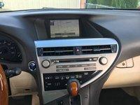 Picture of 2010 Lexus RX 450h Base
