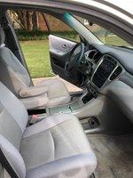 Picture of 2006 Toyota Highlander Base V6