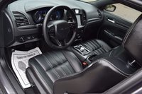 Picture of 2016 Chrysler 300 S Alloy Edition, interior