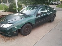 Picture of 2003 Pontiac Sunfire Base, exterior, gallery_worthy