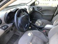 Picture of 2004 Pontiac Grand Am SE1