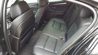 Picture of 2012 BMW 5 Series 535i xDrive