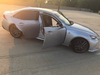 Picture of 2014 Lexus IS 250 AWD