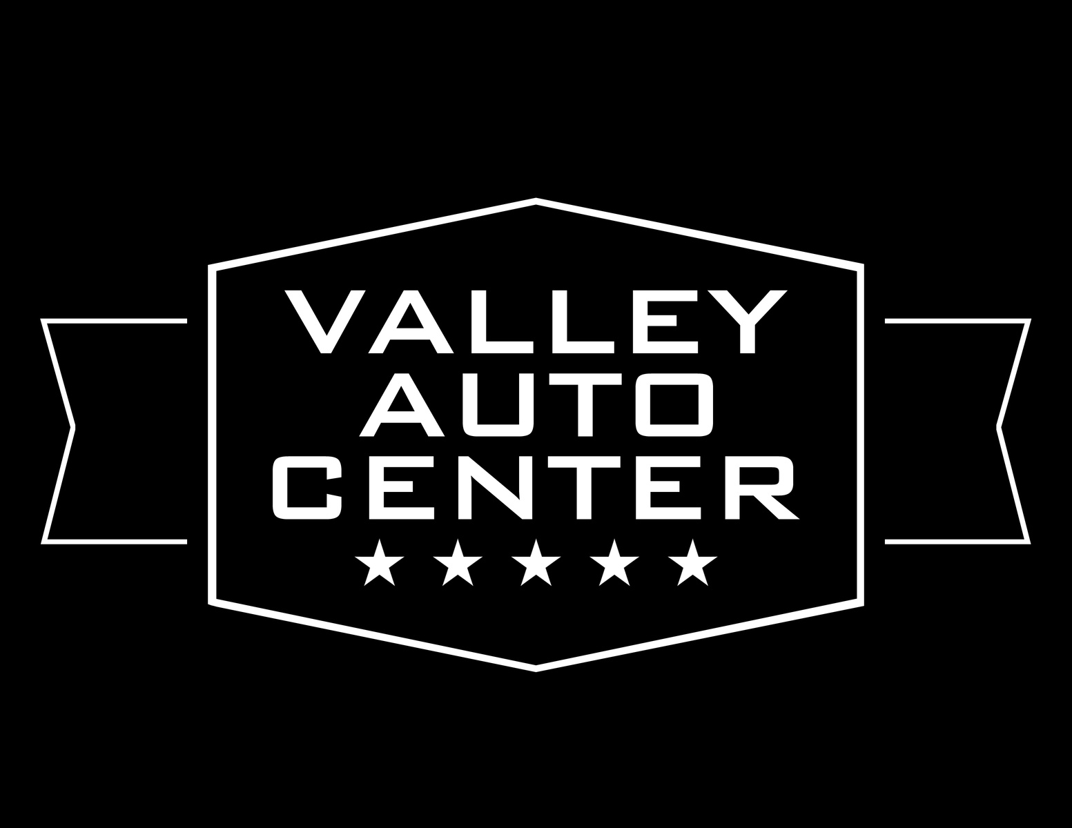 valley auto center phoenix az read consumer reviews browse used and new cars for sale. Black Bedroom Furniture Sets. Home Design Ideas