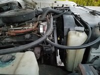 Picture of 1993 Dodge Ramcharger 2 Dr 150 4WD SUV, engine, gallery_worthy