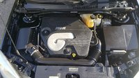 Picture of 2007 Chevrolet Malibu Maxx SS, engine, gallery_worthy