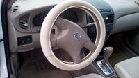 Picture of 2005 Nissan Sentra 1.8 S
