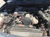 Picture of 1996 Suzuki X-90 Base 4WD, engine, gallery_worthy