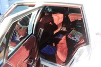 Picture of 1990 Oldsmobile Eighty-Eight Royale 4 Dr Brougham Sedan, interior, gallery_worthy