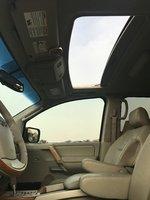 Picture of 2007 INFINITI QX56 Base, interior