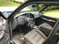 Picture of 2001 Ford Explorer Sport Trac 4WD Crew Cab, gallery_worthy