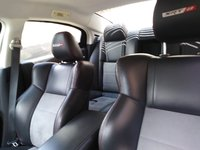 Captivating Picture Of 2008 Dodge Charger SRT8 RWD, Interior, Gallery_worthy Awesome Ideas